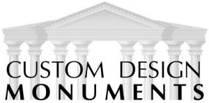Custom Design Monuments, Inc.